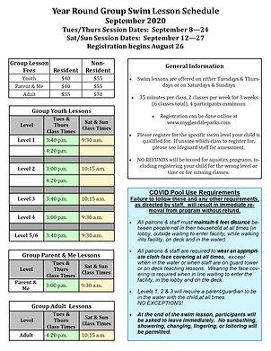 2020 Aq Lesson Chart- September 2020.jpg