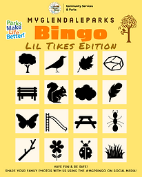 MGP Bingo Little Tikes Edition .png