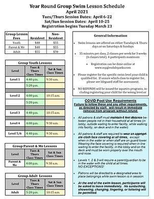 2021 Aq Lesson Chart- April 2021.jpg