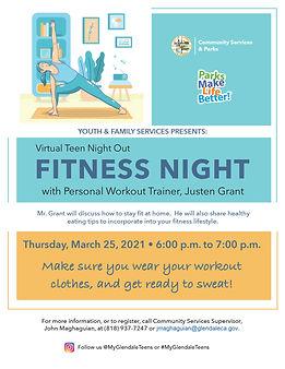 Teen Fitness Night.jpg