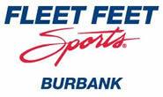 Fleet Feet Burbank140.jpg