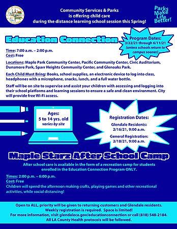 Education Connection Camp_Version 5.1.jp