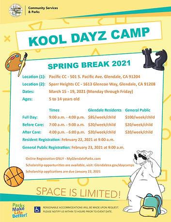 Kool Dayz Spring Break Camp 2021.jpg