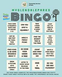 MGP Bingo.png