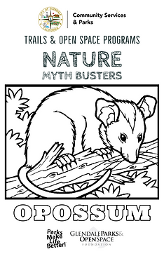 Nature Myths Coloring page.png