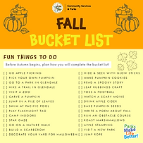 FALL BUCKET LIST Copy.png