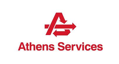 Athens_Logo_Usage_stacked.jpg