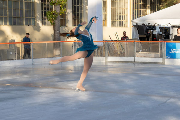 Glendale Holiday On Ice-11.jpg