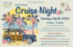Cruise Night Save The Date 2020.jpg