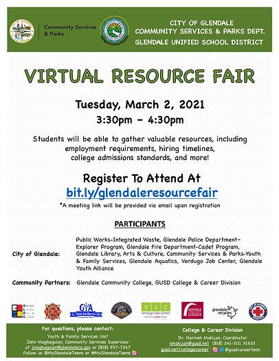 Virtual Resource Fair FINAL .jpg