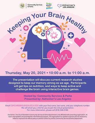 Keeping Your Brain Healthy 4-27.jpg