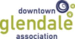Downtown Glendale Assn Logo.jpg