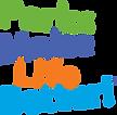 PMLB-logo-4pms.png