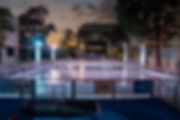 Ice Rink - Night-4-HDR.jpg