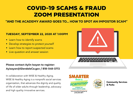 Scams_Fraud_Flyer (2).png