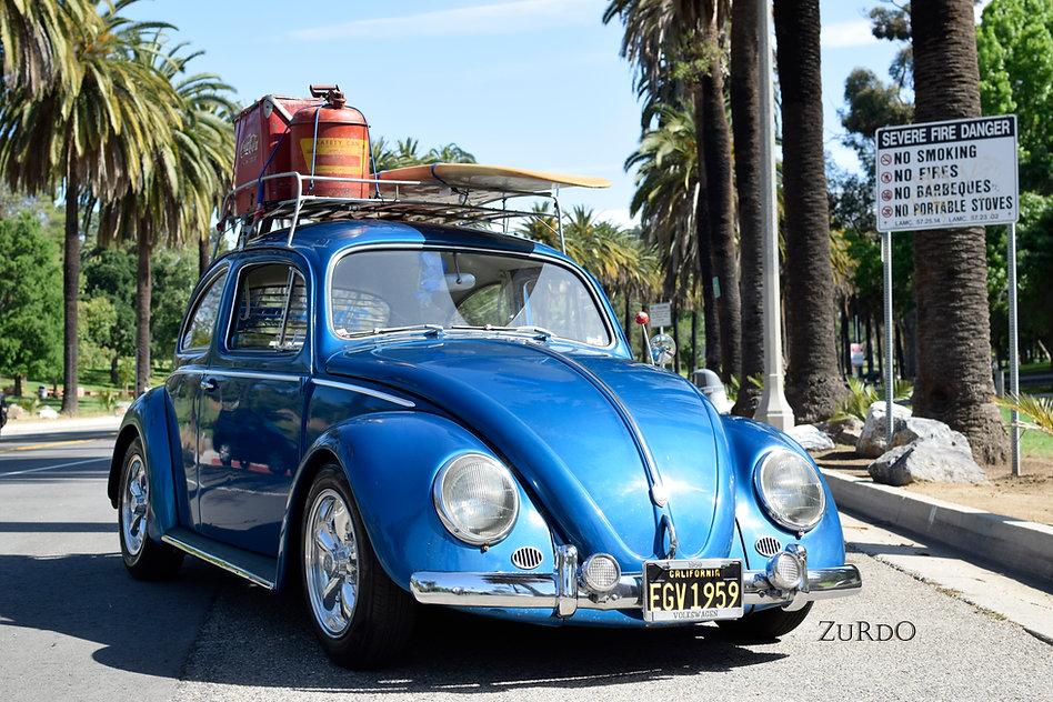 VW Bug 8.jpg