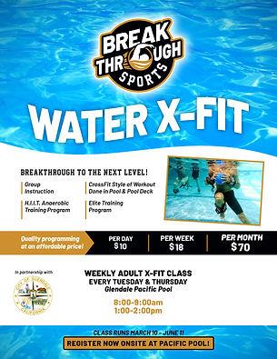 Breakthrough Adult X-Fit -FINAL (Mar10-J