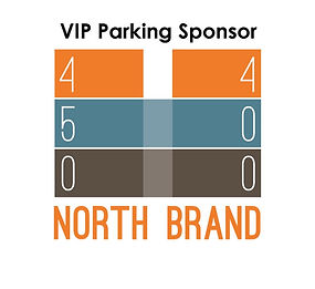 VIP Parking Sponsor.jpg
