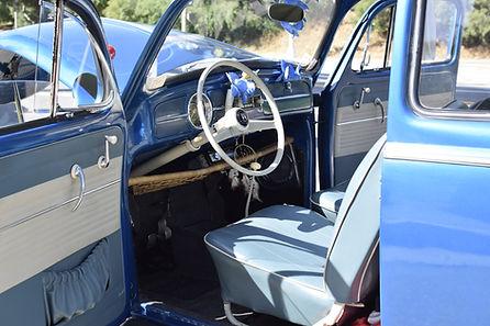 VW Bug 7.jpg