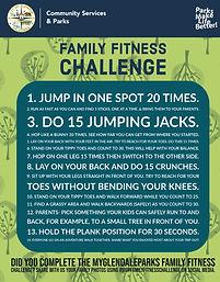 Fitness challenge.jpg