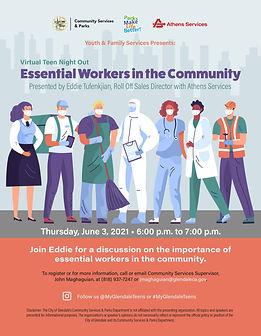 TNO Essential Workers.jpg