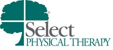 Select Physical Therapy 100.jpg