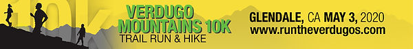 10K_banner_2020 BIG.jpg