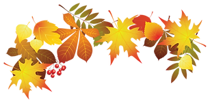 fall-leaves-png-transparent-16.png