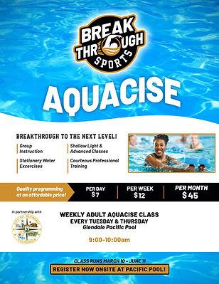 Breakthrough -Aquacise flyer -FINAL (Mar