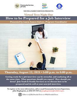TNO Job interview FINAL.jpg