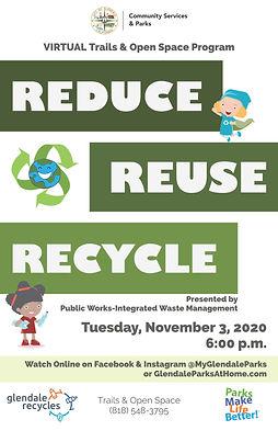 Reduce, Reuse, Recycle_FINAL.jpg