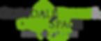 GP&OSF-Logo-Web-Color.png