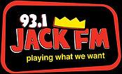 JackFM1200.jpg
