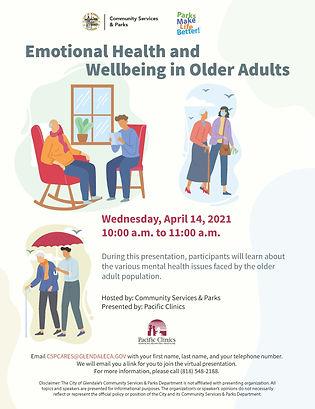 Emotional Health Flyer 3-23.jpg