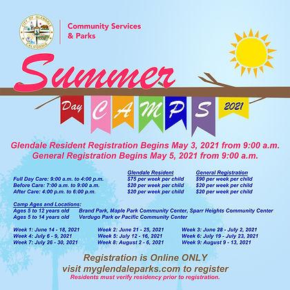Summer DC Information.jpg