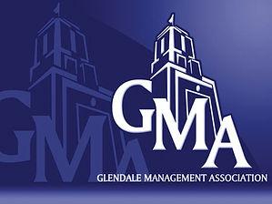 GMA Half Page (Clean).jpg
