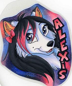 Badge-Alexis.jpg