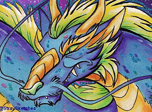 ATC-Eastern Dragon for HollyRoseBriar.pn