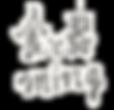 食と器mingロゴ.png