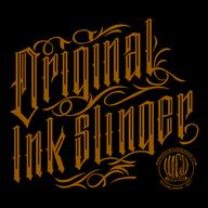 WCD INK SLINGER.png