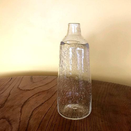 伊藤亜木 瓶(大)