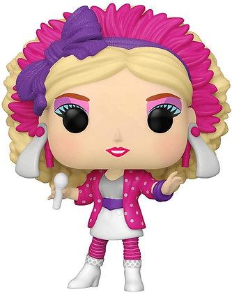 Barbie - Barbie and Rockers - Pop Funko
