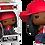 Thumbnail: Lil Wayne -  Pop Funko