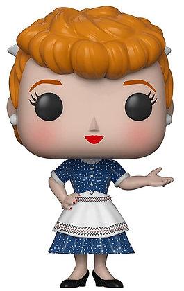 Lucy - I love Lucy - Pop Funko