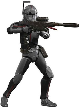Crosshair - Star Wars Bad Batch - hasbro
