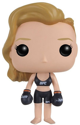 Ronda Rousey - UFC - Pop Funko