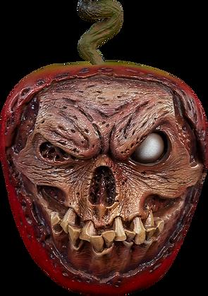 Skull Apple Rotten - Court of the Dead - Sideshow