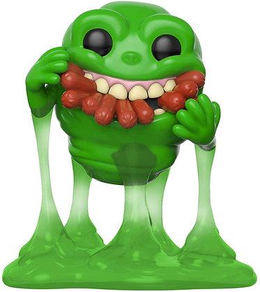 Slimer - Ghostbuster - Pop Funko