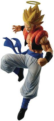 Gogeta super Saiyan  - Dragon Ball Z Dokkan Battle - Bandai