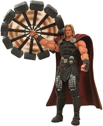 The Mighty Thor - Marvel - Diamond Select